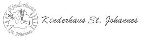 kindergarten-mauern_de